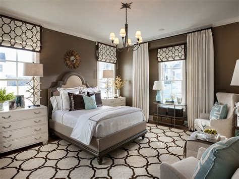 hgtv bedrooms decorating ideas 10 bedroom trends to try bedroom pictures property