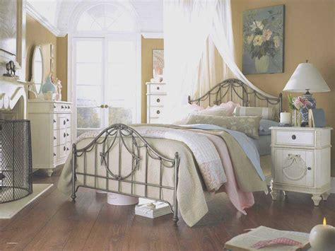 bedroom ideas for vintage