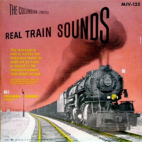 lpcover lover trains planes and lpcover lover sfx