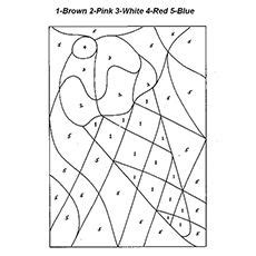 ice cream sandwich coloring page top 25 free printable ice cream coloring pages online