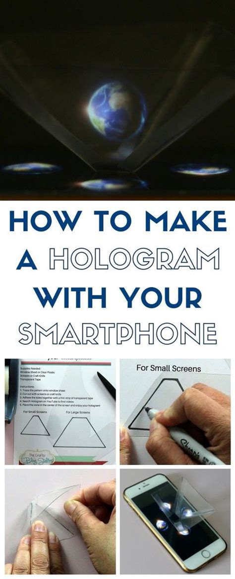 how to make a projector for your phone 25 best ideas about phone projector on diy phone projector projector smartphone