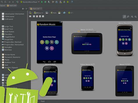 learn android deal learn by exle android developer course lifetime subscription only 19