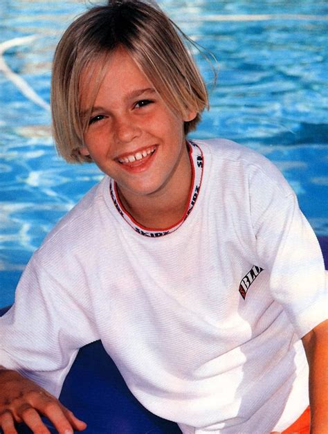 Arron Top 4 17 best images about aaron on backstreet boys posts and pictures of