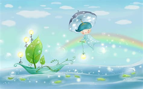 cute themes free download pc free cute wallpapers for desktop wallpaper cave