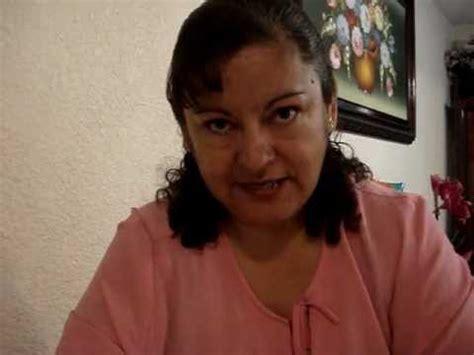 la abuela marthita 48 abuelita marthita videos videos relacionados con