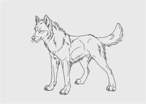 Coloring Pages Of Wolves Coloring Pages Wolf