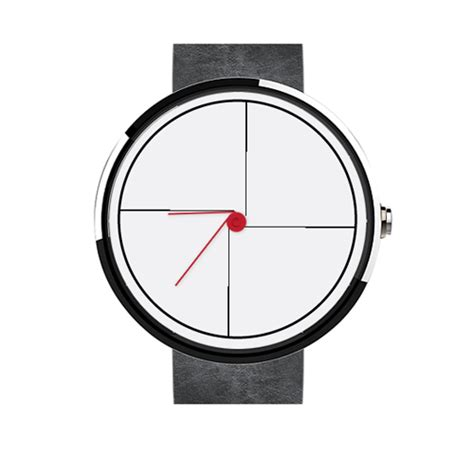 Let S Make Money Watch Online Free - watch faces for android wear