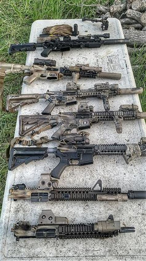 an idea for when m4 is in a twin bed build shelving for 1000 ideas about m4 carbine on pinterest daniel defense