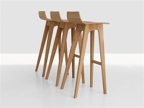 cheap wooden stools uk cheap bar chairs uk chairs seating