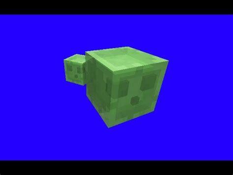 slime spawner tutorial tutorial minecraft spawn de slime fazenda de slime