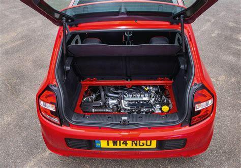 renault twingo engine renaut twingo dynamique energy tce 90 stop start eurekar