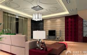 fall ceiling designs for living room design ideas