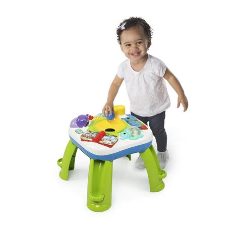 centre de jeux doodle bugs around we go bright starts safari activity table brokeasshome