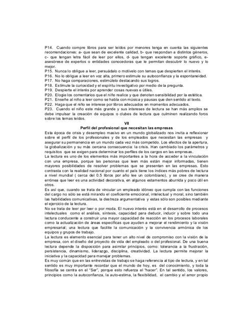leer libro de texto la buena letra klett lekturen spanisch gratis para descargar aprende a pensar el texto