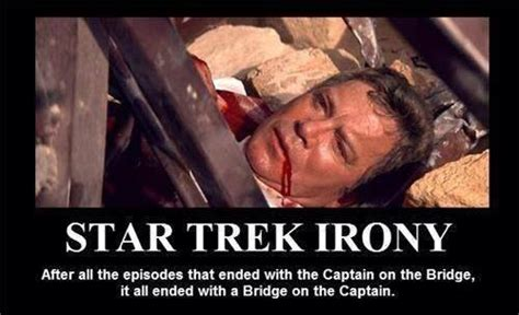 Funny Star Trek Memes - best star trek captain page 2 fc vaporizer review forum