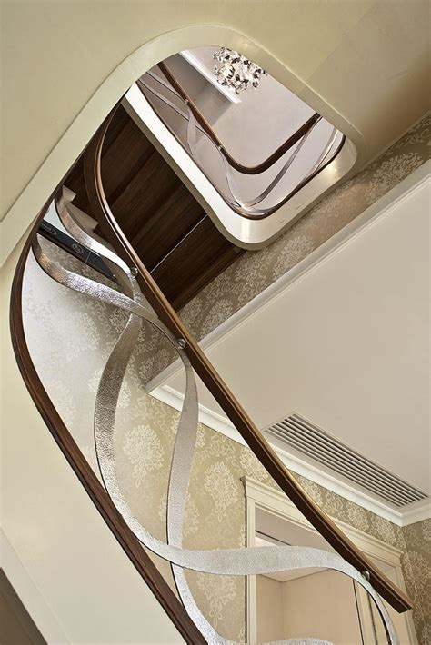 siller treppen dubai wood stairs from siller treppen architonic