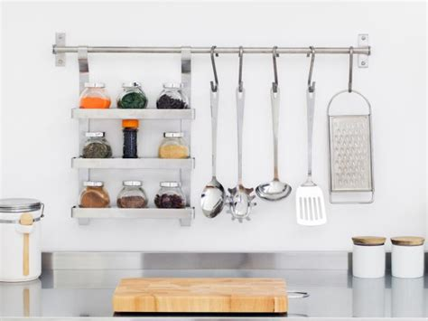Vaso S Kitchen by 9 Expert Tips For A More Efficient Kitchen Hgtv