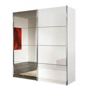 fly armoire plastique