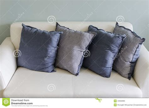 leather accent pillows for sofa accent pillows for leather sofa leather accent pillows for