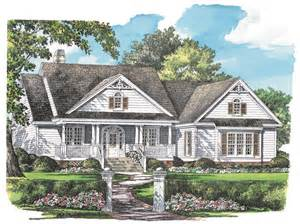 donald gardner ranch house plans ranch style home plans home designs donald a gardner architects