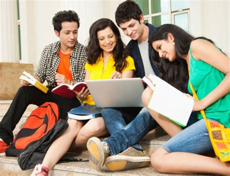 Mba In Italy For International Students by Prestige Institute Of Management And Research Indore Is