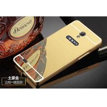 Oppo 3 A11w A11 Lcd Touchscreen 1 Oppo Price Harga In Malaysia Wts In Lelong