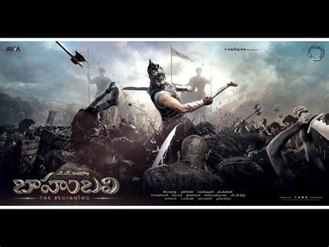 bahubali theme ringtone download tamil bahubali 2015 lyrics and translation