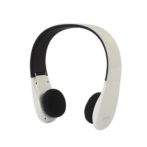 Headphone World Cup Sale Last Stock wholesale wireless bluetooth stereo headphone headset white