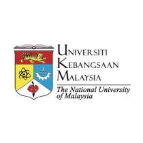 Ukm Mba by Universiti Kebangsaan Malaysia Ukm