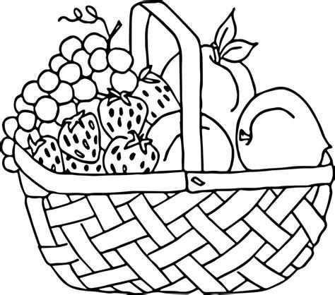 pepee boyama kitab oyunlar resim boyama related keywords resim boyama long tail