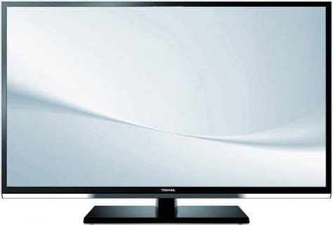 Tv Led 42 Inch Toshiba review toshiba 40inch smart tv