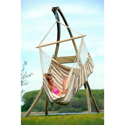 swinging chair hammock byer of maine atlas hammock chair stand hammock chairs