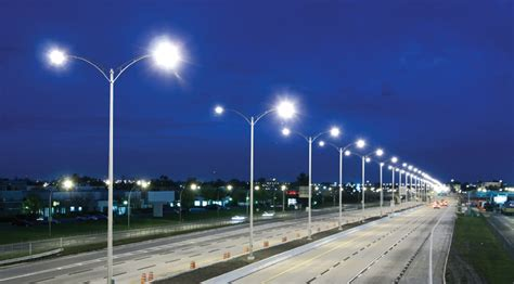 are led lights bad for your is led lighting bad for your health lam partners