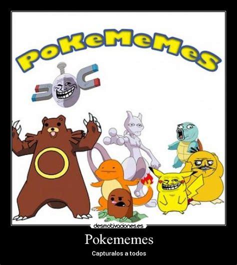 Pokã Memes - pokemon mewtwo memes images pokemon images