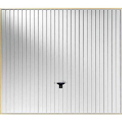 Porte De Garage Lapeyre 3706 by Porte De Garage Exclusive Basculante Ext 233 Rieur