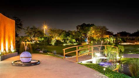 imagenes de jardines para fiestas villa san gaspar jardines para eventos en cuernavaca