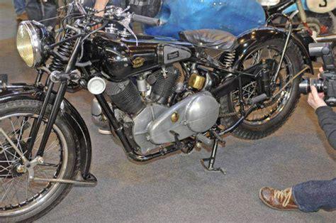 Aussteller Motorradmesse Friedrichshafen by Motorrad Messe Friedrichshafen Motorradwelt Bodensee 2015