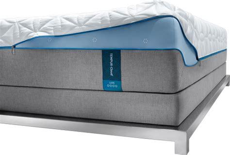 best tempurpedic bed tempurpedic mattress our great escape