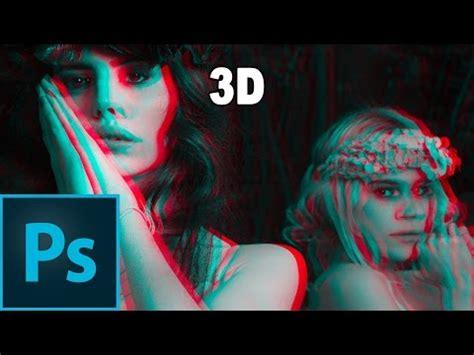 efecto 3d fuera limites en pantalla tutorial de tutorial photoshop efecto 3d en im 225 genes doovi