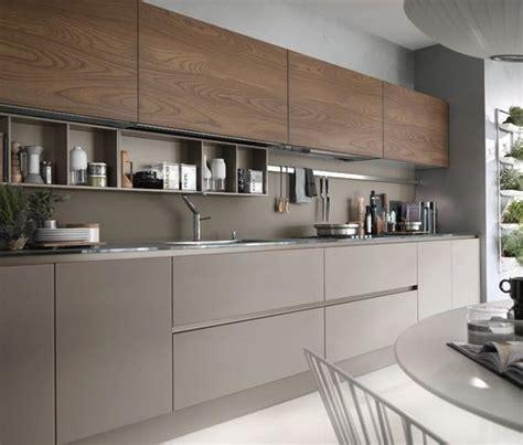 White Kitchen Cabinet Ideas Por Que Ter Uma Cozinha Planejada Blog Da Movelaria On Line