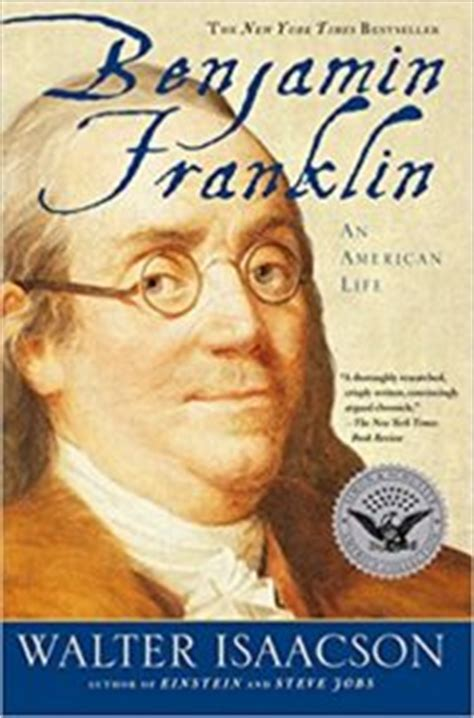 biography benjamin franklin walter isaacson carol c taylor blog tracing old north texas history