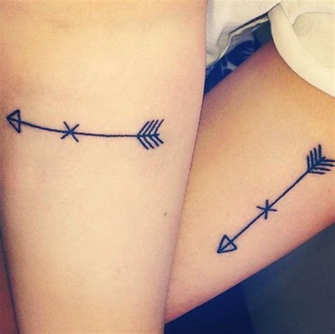 cool arrow tattoos 30 amazing arrow tattoos for pretty designs