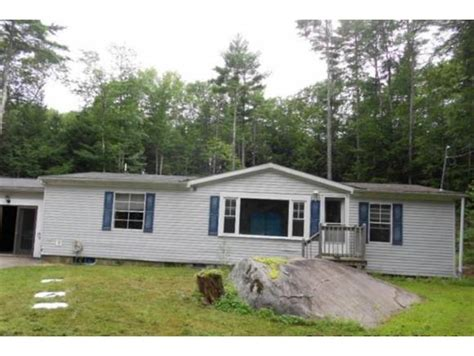 houses for sale in barrington nh barrington new hshire reo homes foreclosures in barrington new hshire search