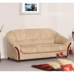 galaxy sofa 3 1 1 seater damro