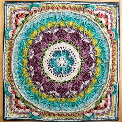 pattern universe part 4 of sophie s universe cal 2015 lookatwhatimade up to