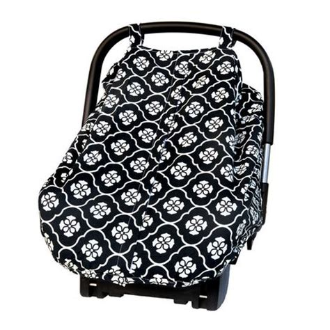 car seat canopy reviews jj cole car seat canopy black walmart ca