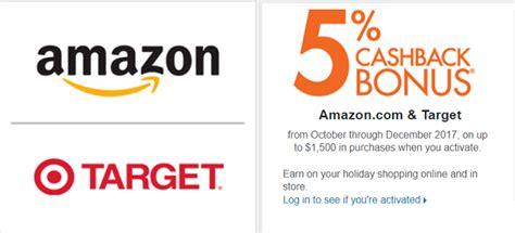 Discover Cashback Calendar Discover Bank Credit Card Cashback Calendar 1st Quarter