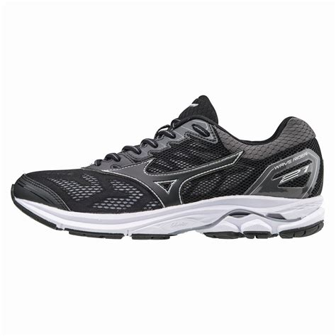 mizuno shoes wave rider mizuno wave rider 21 running shoes