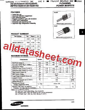 transistor g4pc50w datasheet samsung capacitors datasheet 28 images mps8099 datasheet pdf samsung semiconductor ksc2690