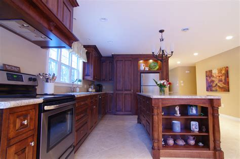 birch kitchen island affordable forever kitchen dream come true quot it s the